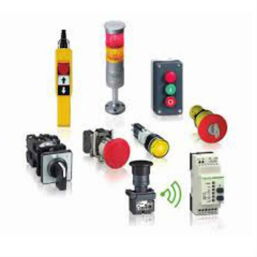mando-señalización-scnier