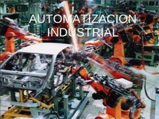 automatizacion-subir
